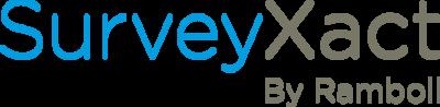 SurveyXact